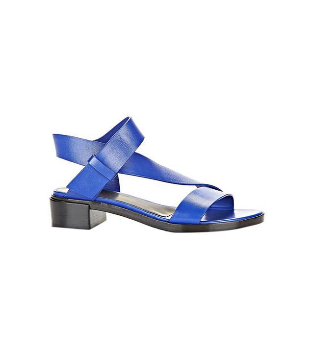 Alexander Wang Ajak Sandals