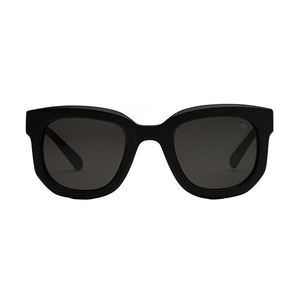 Seneca Plato Sunglasses
