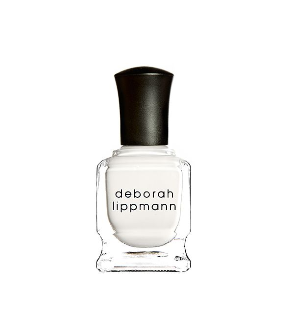Deborah Lippman Amazing Grace Nail Lacquer