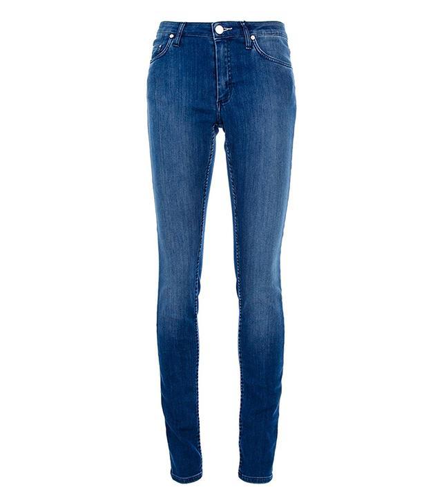 Acne Studios Skin 5 Jeans