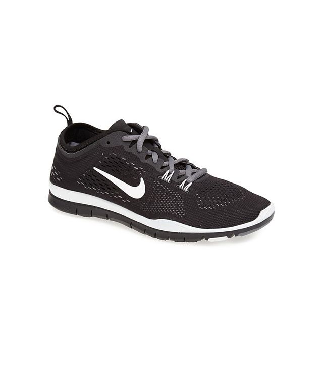Nike Free 5.0 TR Fit 4' Training Shoes