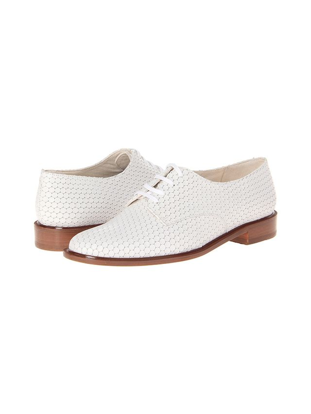 Robert Clergerie Jasg Oxfords