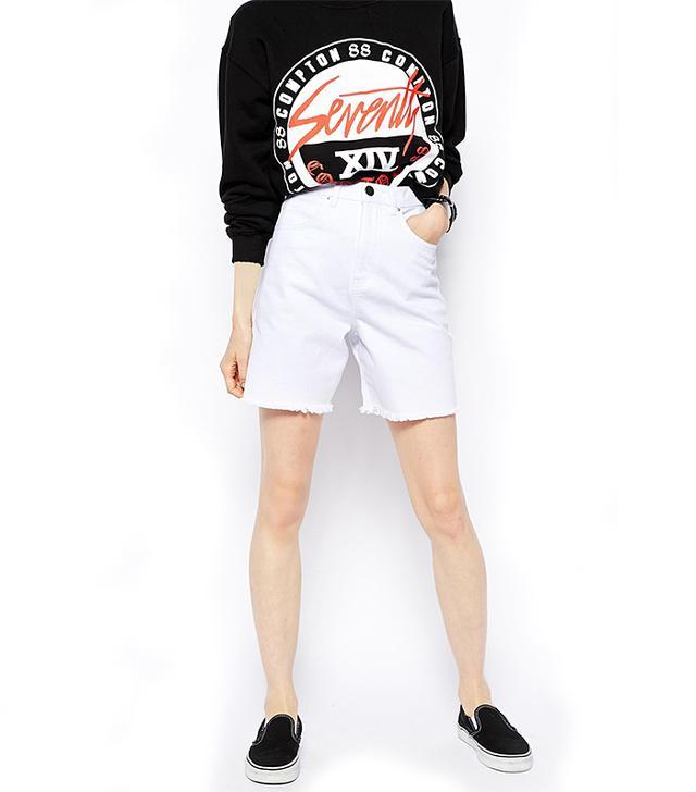 ASOS Castaway Shorts