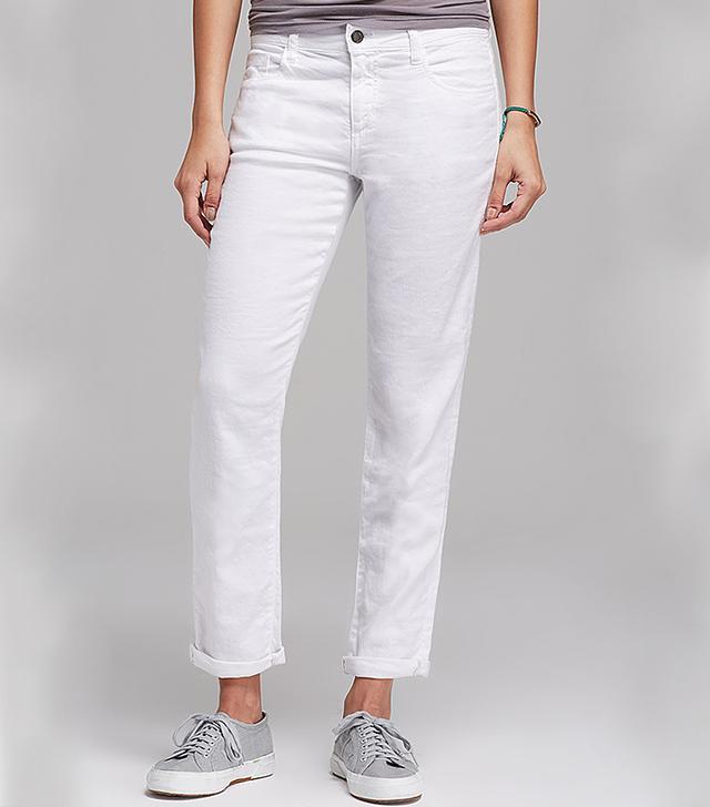Joe's Jeans Slim Fit Weekender Jeans