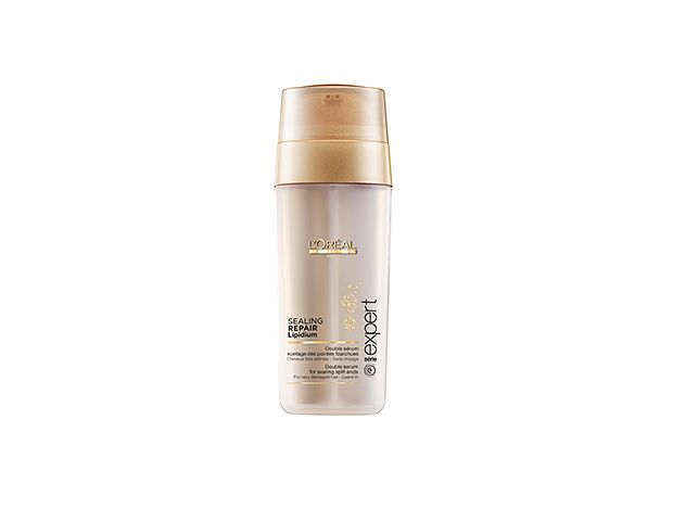 L'Oréal Professionnel Absolute Repair Lipidium Double Serum