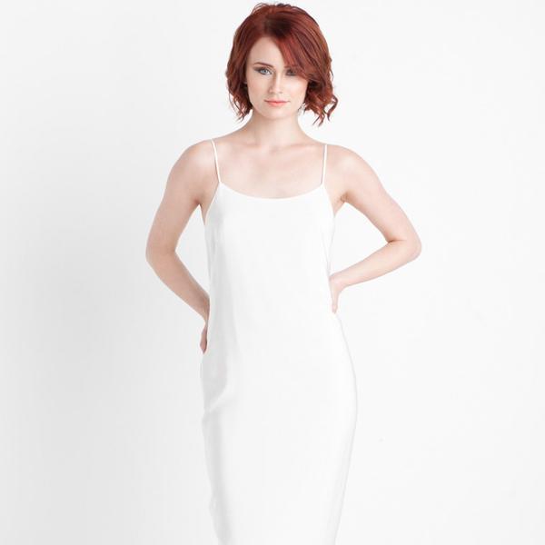 Kymerah Alani Dress