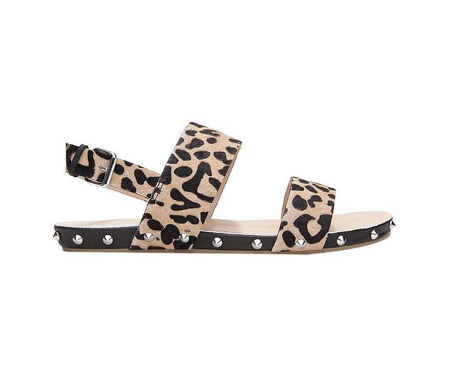 DV by Dolce Vita Bodhi Sandals