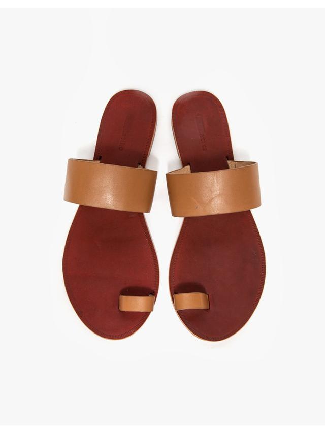 Matiko Bonny Sandals