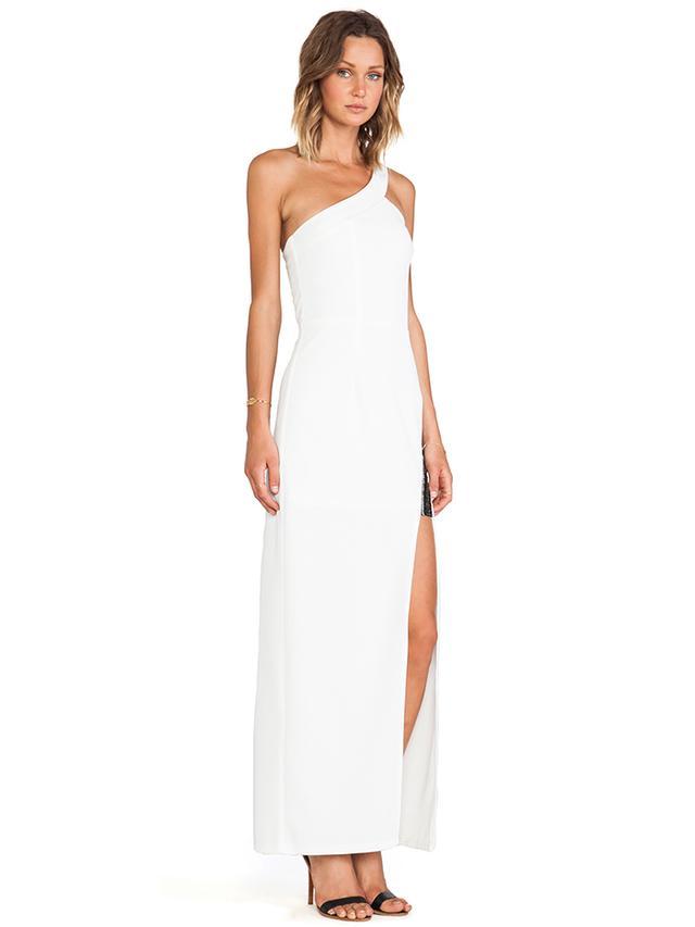 Lumier Path of Glory Dress