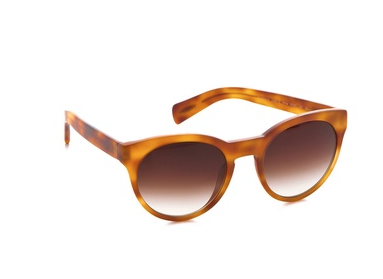 Oliver Peoples Alivia Sunglasses