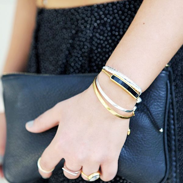 14 Jewelry Brands for Minimalists