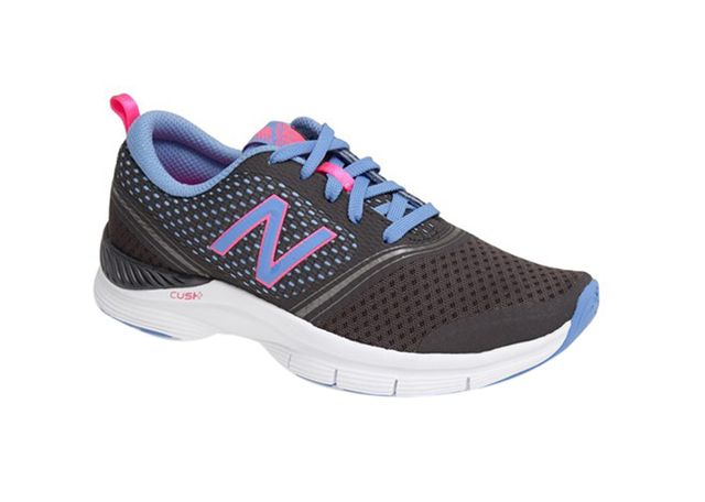 New Balance WX711 Running Shoes