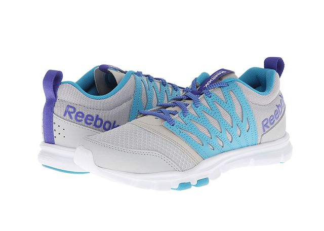 Reebok Yourflex Trainette 5.0 MT Sneakers