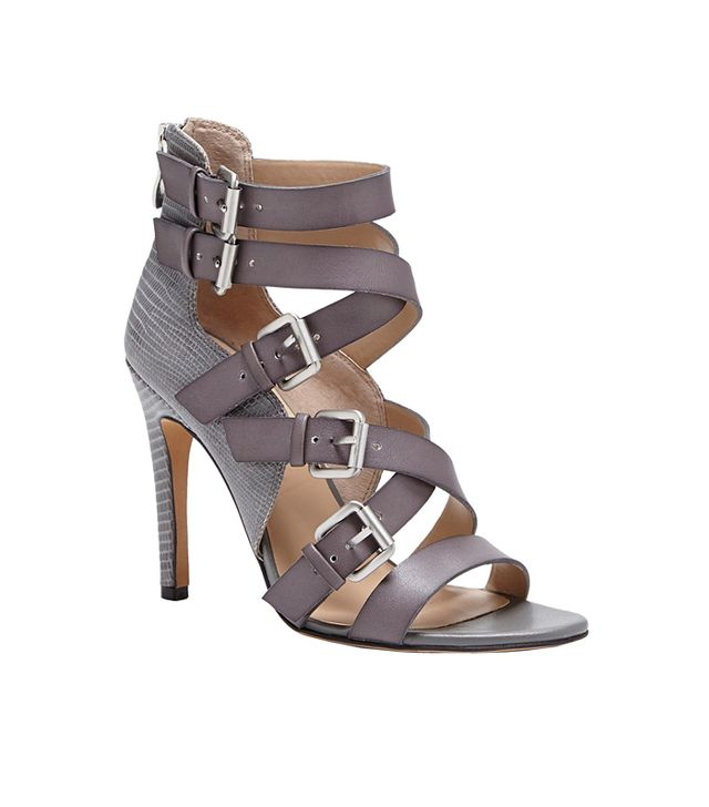 Sole Society Ashton Sandals