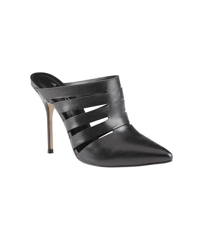 Aldo Acaren Shoes