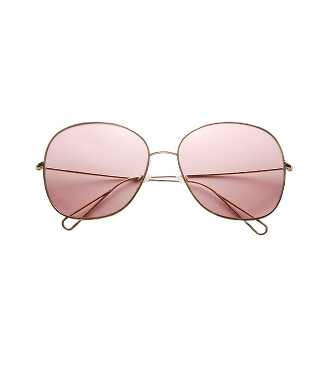 Isabel Marant for Oliver Peoples Daria Sunglasses