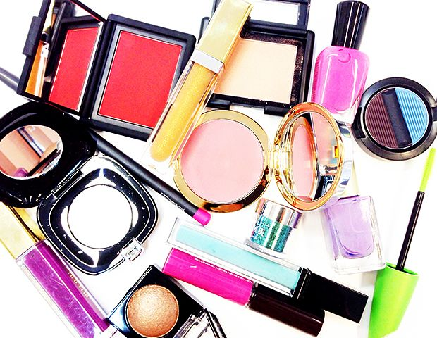 10 Beauty Products You Should Definitely Ditch By Age 30