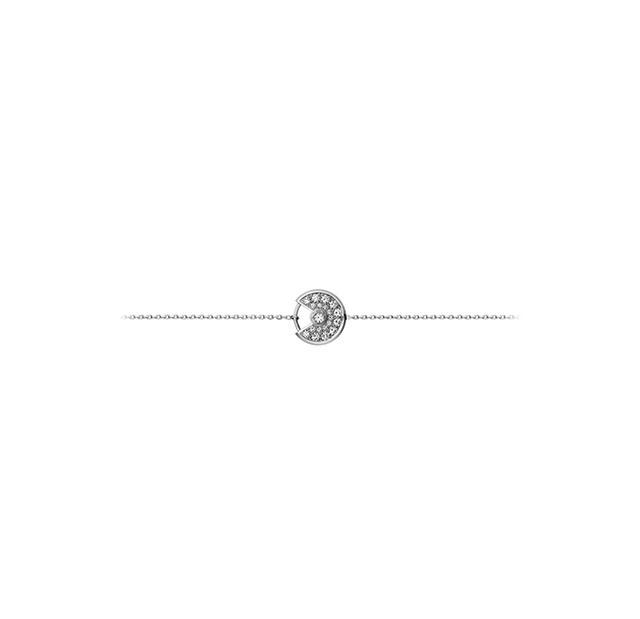 Cartier Amulette De Cartier Bracelet