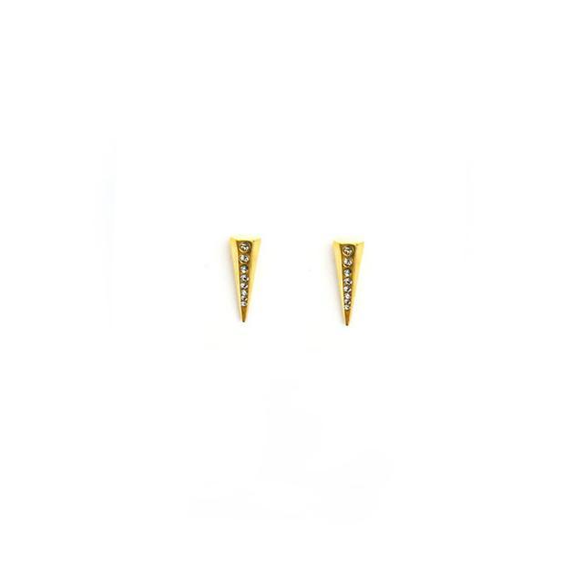 Paige Novick Dagger Earrings