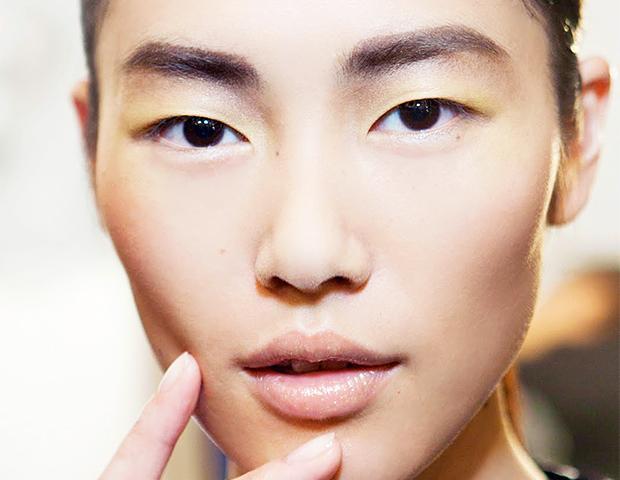 Say Goodbye To Harmful Toxins: How To Do A Head-To-Toe Beauty Detox