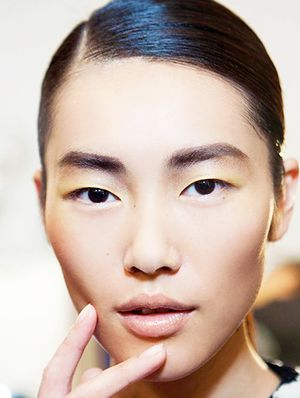 Say Goodbye To Harmful Toxins: How To Do A Head-To-Toe Beauty Detox