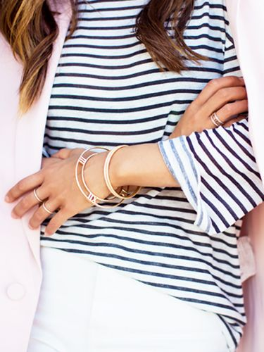 20 Affordable Pieces Of Jewelry That Are Perfect For Work