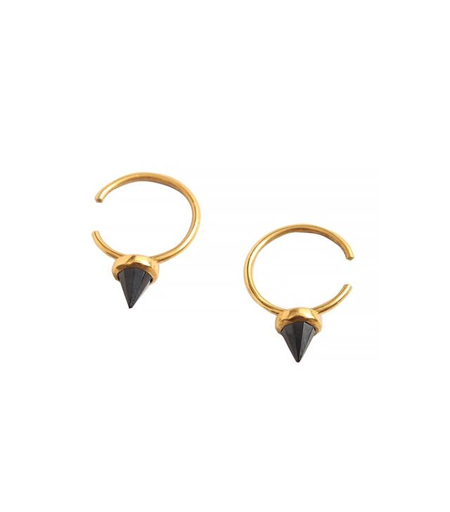 Katie DIamond Zoe Hoops