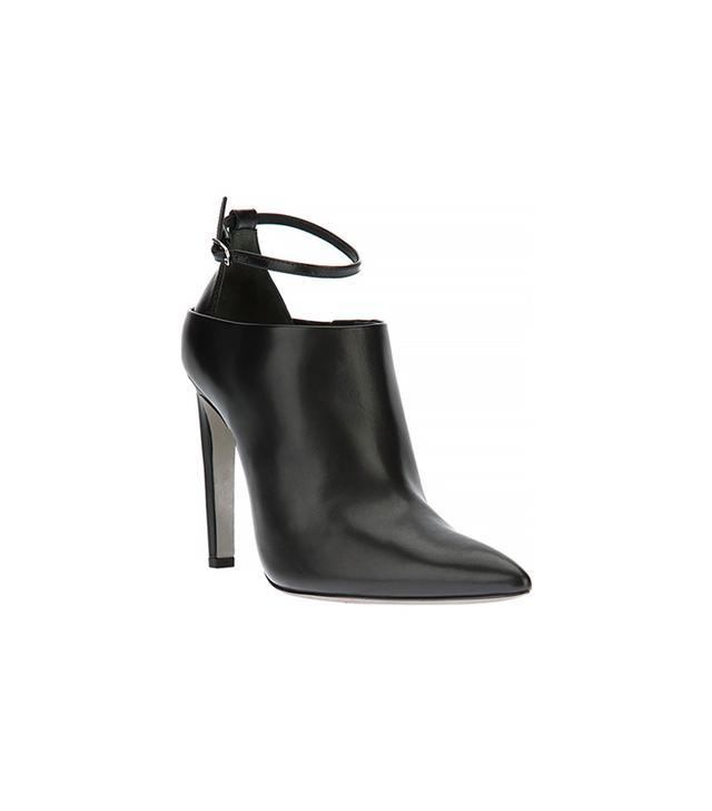 Alexander Wang Audrey Shoe Boots