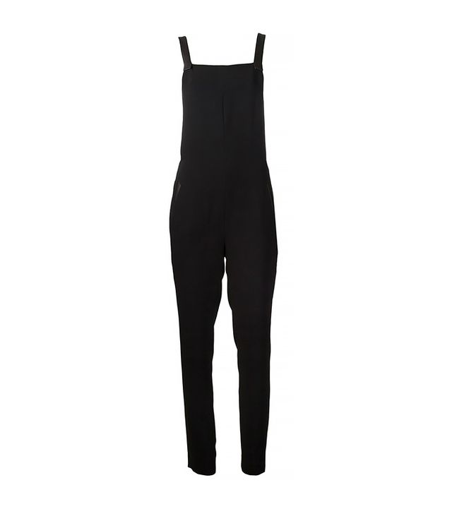 Rag & Bone Box Jumpsuit