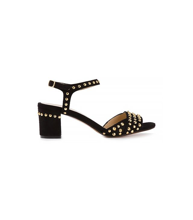 Tila March Studded Sandals