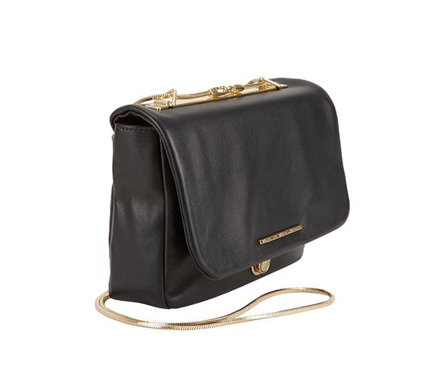 Marc by Marc Jacobs Third of July Shoulder Bag