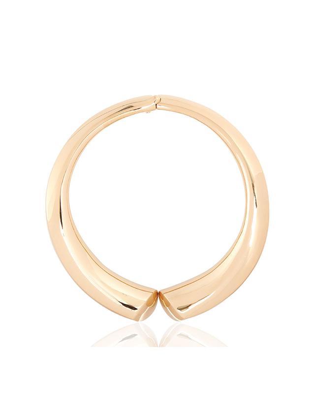 Giuseppe Zanotti Design Collection Necklace