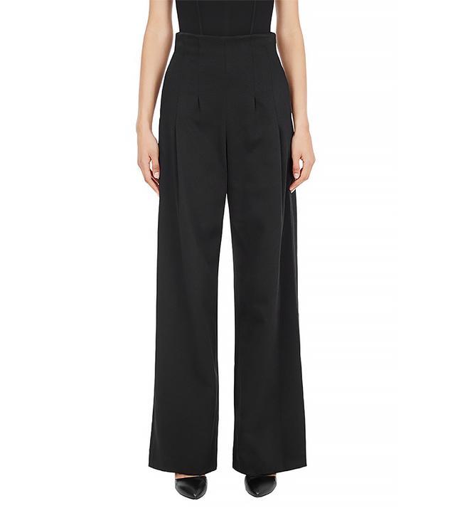Sass & Bide High-Waisted Pants