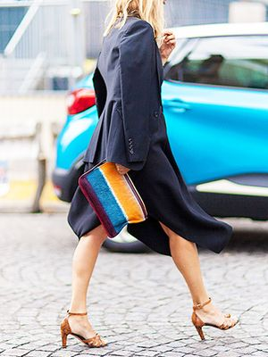 13 Comfortable Heels You Can Wear All Day Long