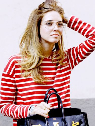 Need Eyeglasses? Shop These 17 Stylish Frames