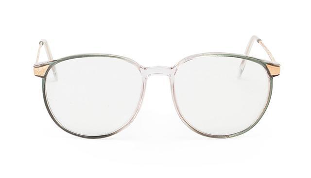American Apparel Dallas Eyeglasses