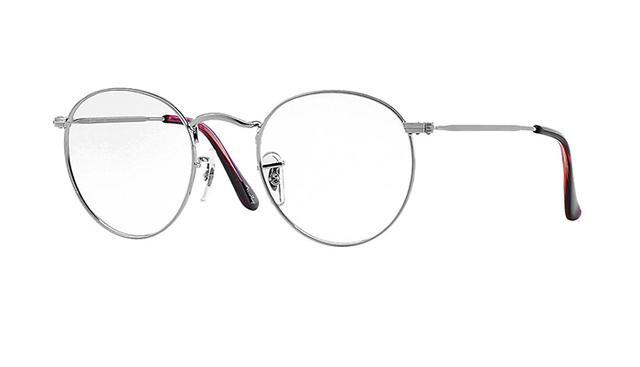 Ray-Ban RB6242 Glasses