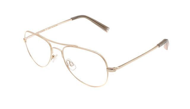 Warby Parker 10-02 Glasses