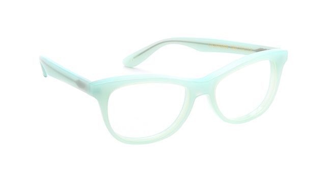 Need Eyeglasses Shop These 17 Stylish Frames pictures