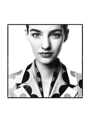 Valentino's F/W 2014 Campaign