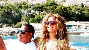 How to Vacation Like Beyoncé and Jay-Z