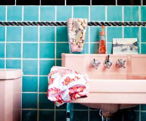 ask estee challenging bathroom tiles