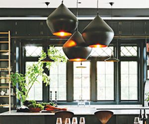 The Guide to Modern Chandeliers