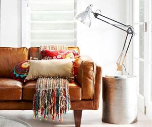 Ask Estee: Sofas for Animal Lovers
