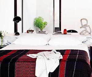 Shop the Room: Modern Mix Bedroom