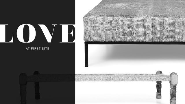 Why We're Loving ABC Carpet & Home's New E-Commerce Site