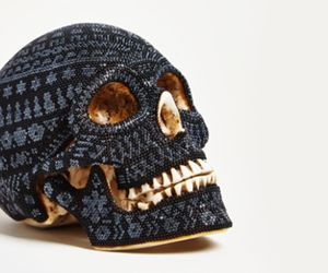 15 Skull Accessories To-Die-For