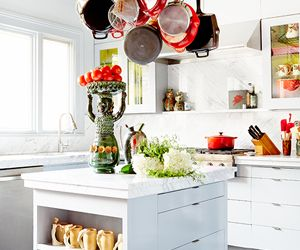 Domaine's Favorite Kitchens of 2013