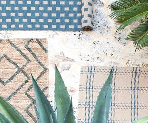 Indoor/Outdoor Rugs: The Perfect Pick-Me-Up for Your Porch