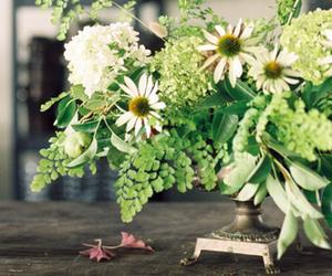Inside a Floral Designer's Industrial Studio
